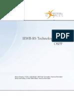 8_OSPF
