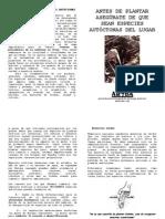 QUE SEAN DEL LUGAR.pdf