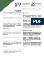 Manual de Instalacion Del Sistema Prefabricado PC (Paneles y Columnas)