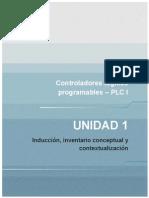 UNIDAD1 Desc Controladores