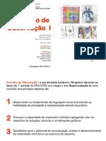 Apresentacao DO1 2014.1