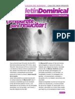 BoletinDominical_20abril2014_Curvas