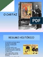 1Cartaz-net.ppt