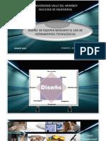 ponenciadiseñocongreso2014
