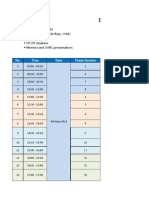 20140423_STP Thesis Defence Schedule