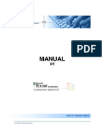 Manual Excel Vba Ing 1 Civil 121228174024 Phpapp01 Copy