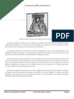 La educación pública prehispánica.pdf