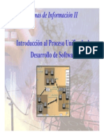 Introduccion_al_Proceso_Unificado.pdf