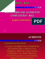 Ato_inseguro_acidente_-_conceitos