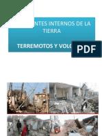 216239095 Terremotos y Volcanes
