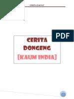 Kaum Melayu