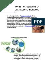 planeacionestrategicadelagestiondeltalentohumano-130203172420-phpapp02