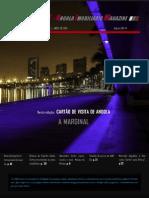 Aim Maio 2014 - Angola Imobiliario Magazine