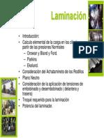teoria-laminacion.pdf
