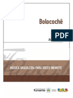 Andre_Vidal.pdf