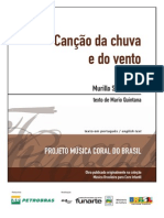 cancaodachuva.pdf