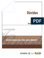 Andre_Protasio.pdf