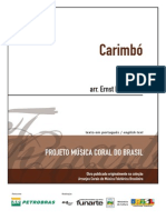 carimbo.pdf