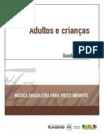 Danilo_Guanais.pdf