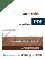funarte_16_vamovadia.pdf