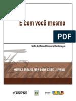 funarte_ecomvocemesmo.pdf