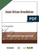 funarte_duasliricas.pdf