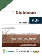 saiadebabado.pdf
