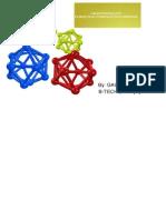 nanotechnologyinbuildingconstructionmaterials-121031085644-phpapp01