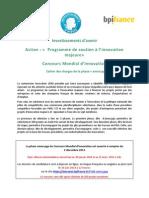 Fiche 3 - AAP PSIM 2013- Cahier Des Charges_simplifié