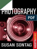 Photographers Eye Pdf