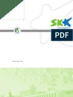 SKKU Handbook