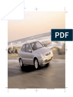 citroen xantia diesel pdf