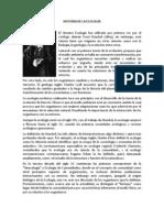 Historia de la ecología.docx