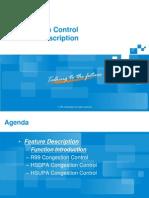 WCDMA P&O a en Congestion Control 201103