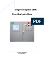 02_BMS DEMO Help File Siemens
