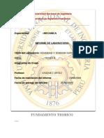 LABORATORIO_DE_FISICA_II_DENSIDAD_Y_TENSION_SUPERFICIAL.doc
