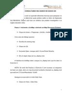 04_Exerc_Consulta à Base de Dados