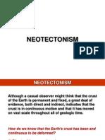 AcTektonika, Neo