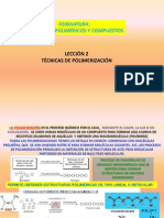EXP.T2.1 MPyC.tema2.TecnicasPolimerizacion