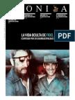 La Vida Oculta Del Fidel Castro