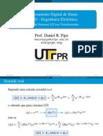 5-Transf Analysis Lti
