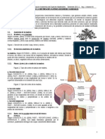 Manual para la identificación de especies maderables5.doc