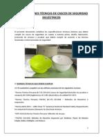 Manual_cascos. ANSI Z89.1pdf