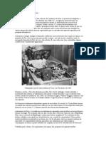 Astronomia  e sua História.doc