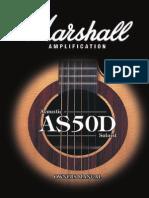 AS50D hbk Eng.pdf