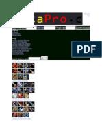 DotA 2 Items Guide