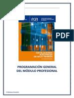 167151163 Guia Didactica PCPI Instalaciones Electricas de Baja Tension Docx
