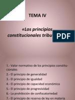 Financiero i.4