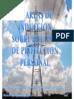 Equipos de Proteccion Personal. INDUCCIONpdf