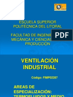152786686 Curso Ventilacion Industrial